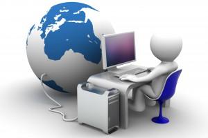 7 причин, почему бизнесу нужен интернет-сайт