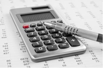 Тарифы на бухгалтерское обслуживание